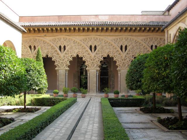 Matrimonio Catolico Zaragoza : Fernando el católico se merece una ruta ventanilla o