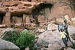 Mali enigmática. Fotos de Juan Echeverría.