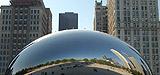 Chicago, EEUU