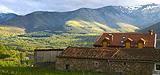 �vila, Castilla y Le�n