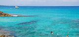Formentera, Islas Baleares. Fotos de SARA JANINI