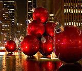 Especial Navidad 2009
